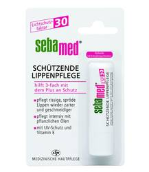 SEBAMED Lippenpflegestift